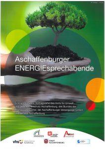 Flyer-Energiesprechabend2016-2-AmtFuerUmwelt